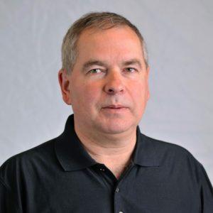 Spotkanie z prof. Mariuszem Brylem 13.01.2020